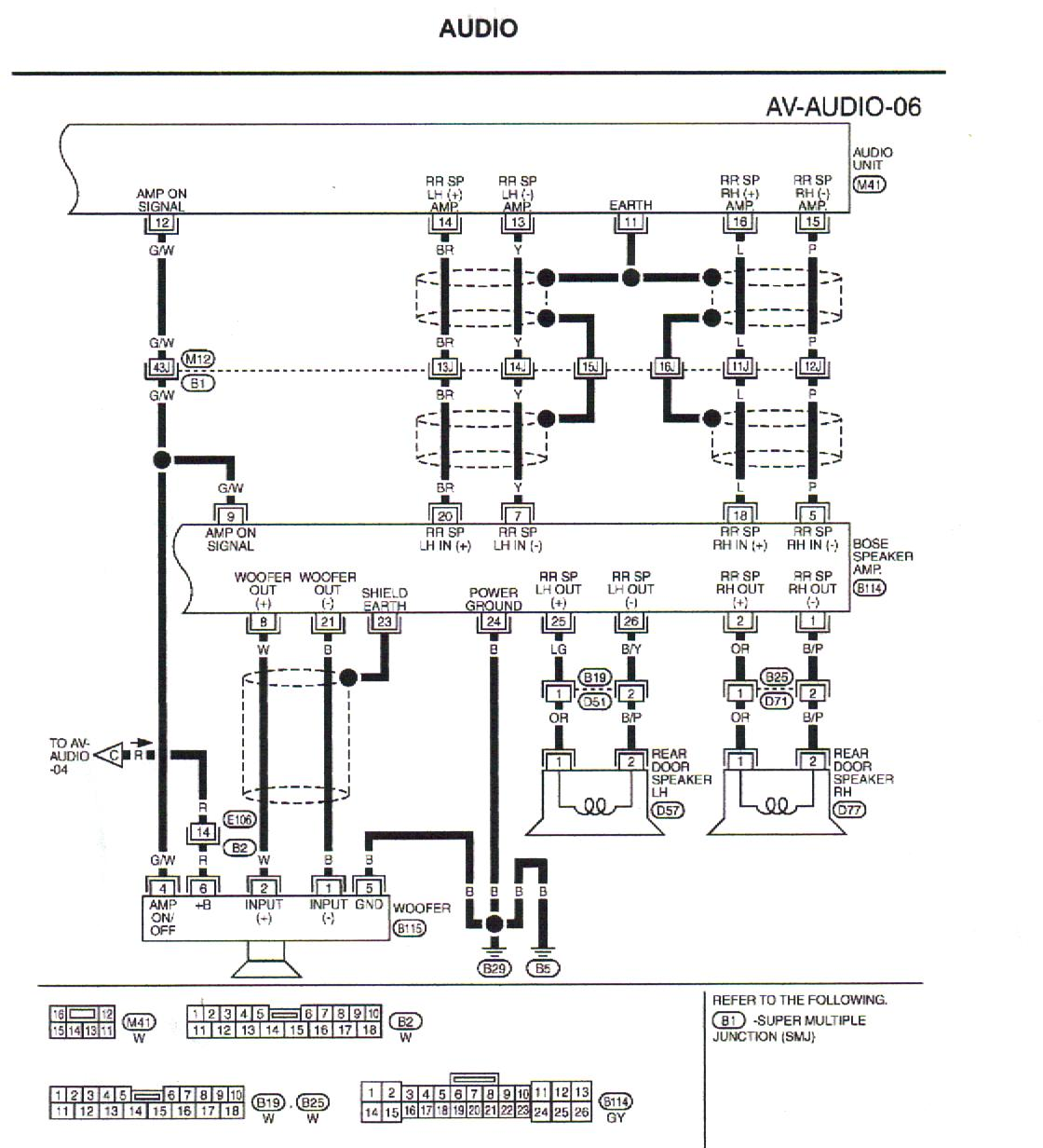 2003 Cadillac Cts Engine Diagram Sts