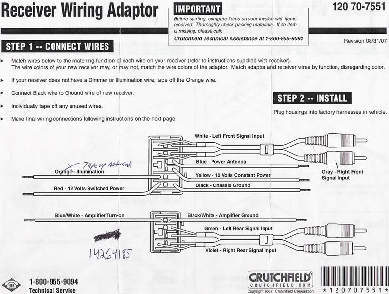254654d1502131791 03 g35 w bose question metraharnessoriginal?resize\=665%2C502\&ssl\=1 nissan xterra wiring diagram nissan leaf wiring diagram \u2022 wiring  at money-cpm.com
