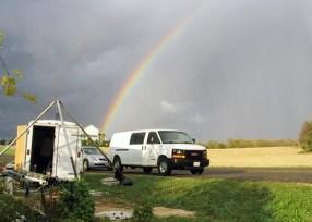 hydrite-rainbow