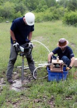 portable-drilling-baff-02