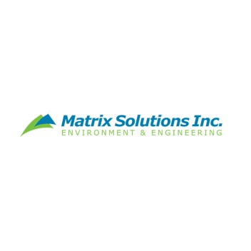 Matrix Solutions Logo