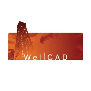 Advanced Logic Technology WellCAD logo