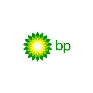 BP logo 2