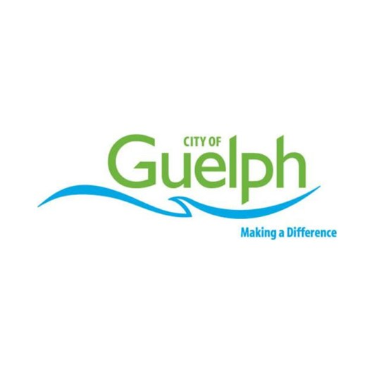 City of Guelph Logo