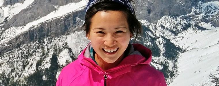 Photo of Terri Cheung