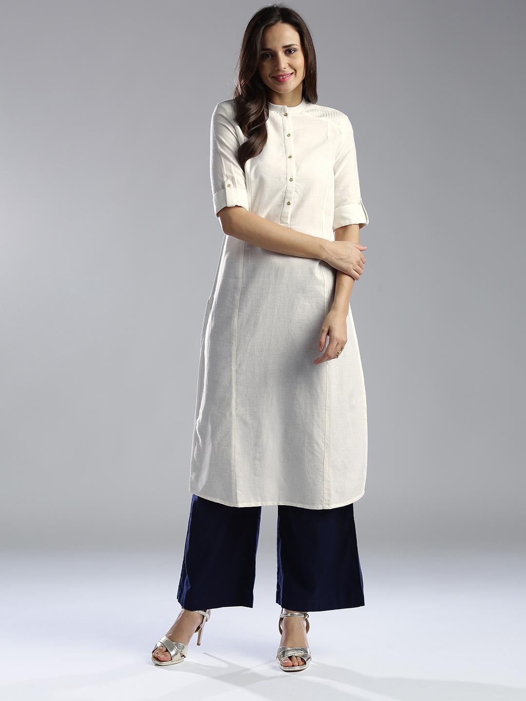 Punjabi Shopping Suits Online