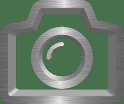 camera copie