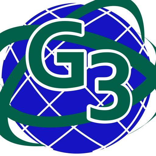 (c) G3servinet.com.mx