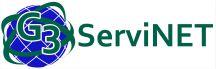 G3 ServiNET | El Internet que necesitas