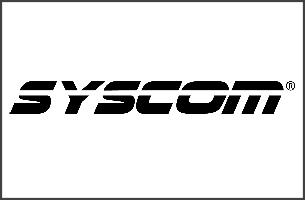 syscomfi
