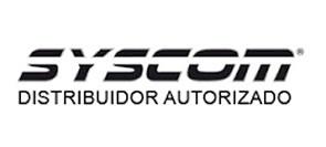 distribuidor-autorizado-de-equipo-de-CCTV-syscom-en-el-DF-y-Estado-de-Mexico