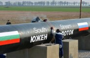 BULGARIA-EU-US-RUSSIA-POLITICS-GAS-PIPELINE