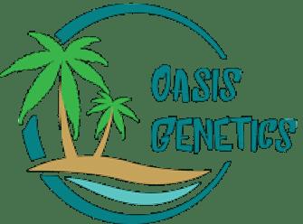 oasis genetics logo2