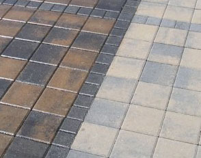 how to seal brick pavers 2021