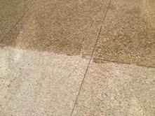 best exposed aggregate sealer 2021