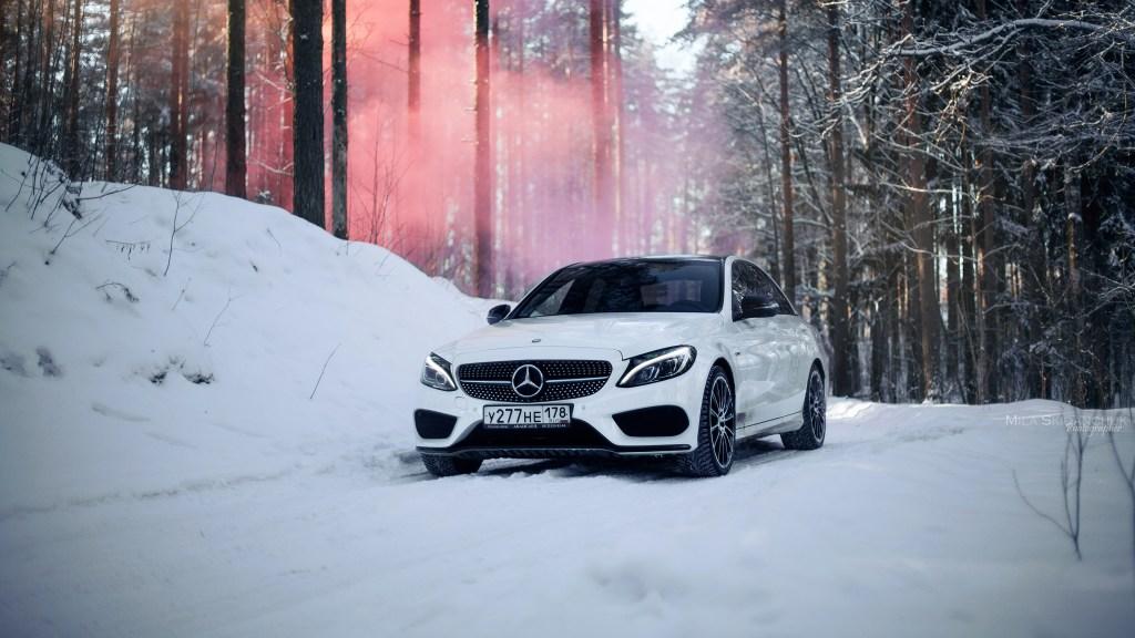 Cuidados com o carro no frio intenso