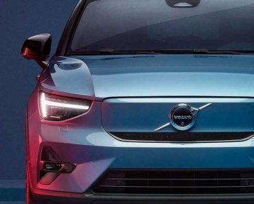 cropped-volvo-c40-recharge.jpg