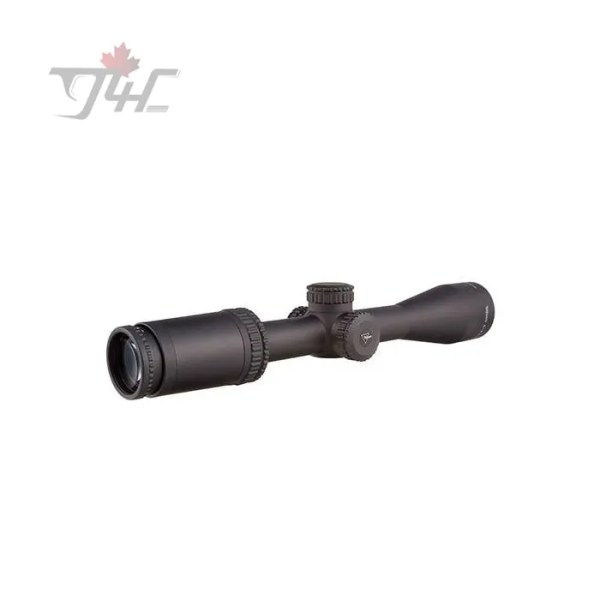 Trijicon AccuPower (RS20-C-1900011)