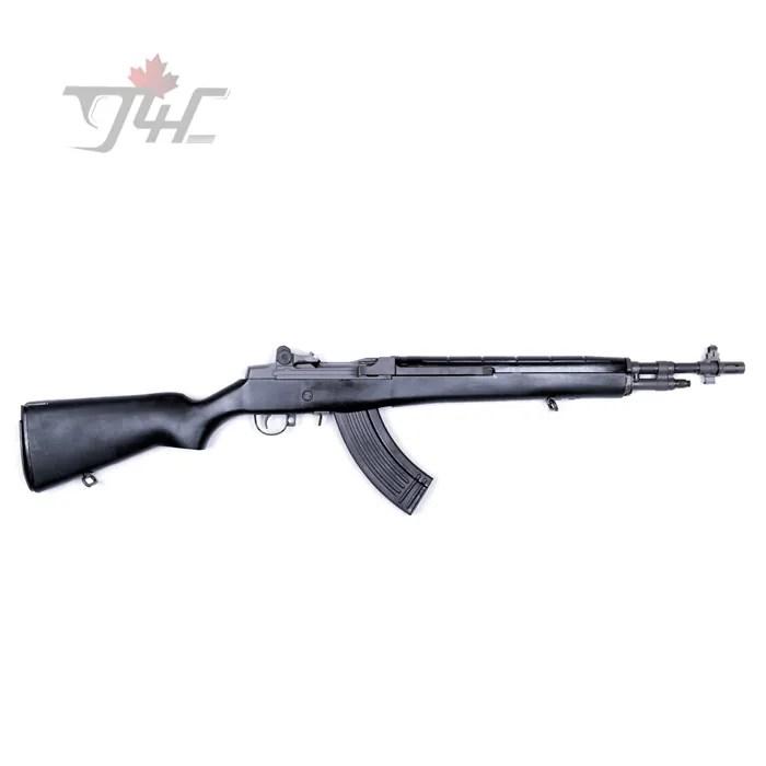 Norinco M14/M305