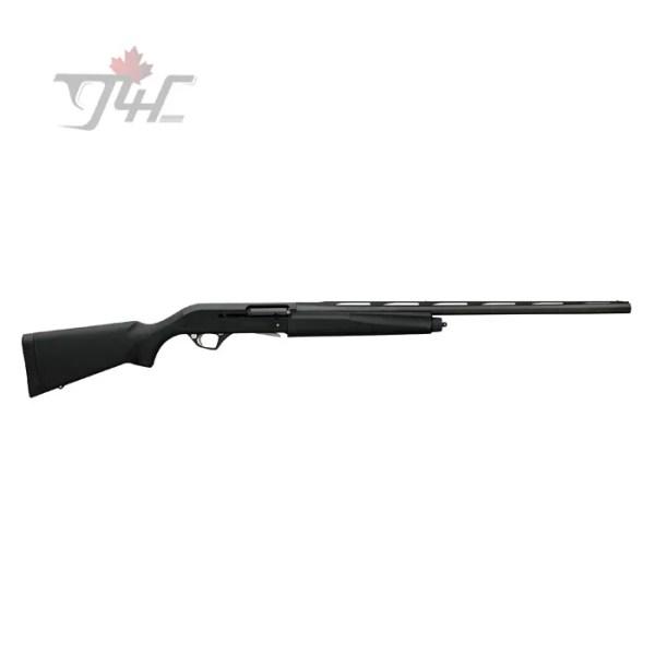 Remington Versa Max Sportsman