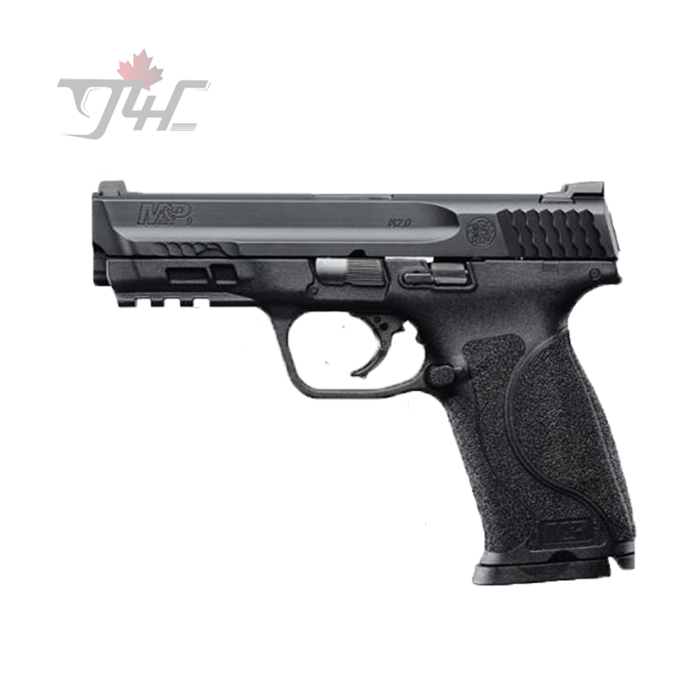 Smith & Wesson M&P9 2.0