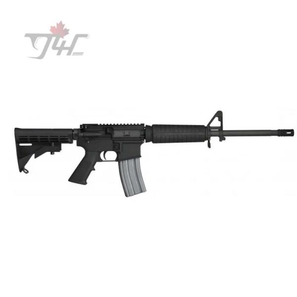 Colt CE2000 Expanse M4 Carbine