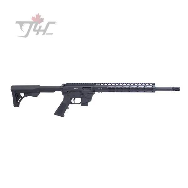 Freedom Ordnance FX-9