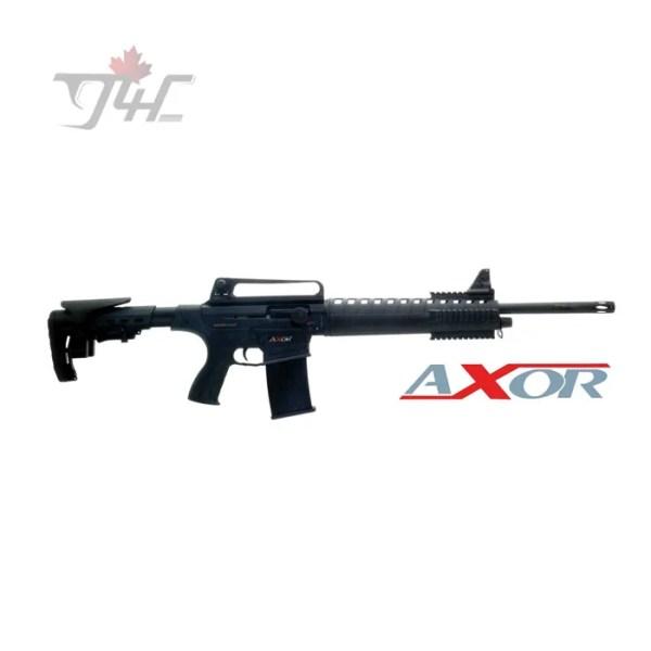 Axor MF-1