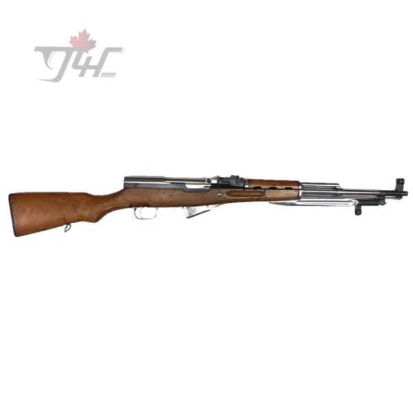 Chinese SKS Type 56