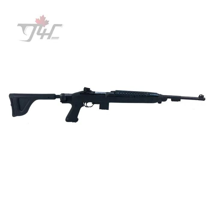 US M1 Carbine Surplus