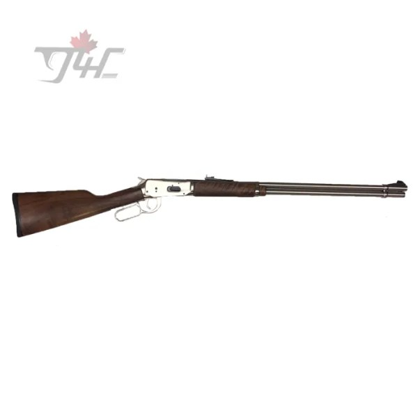 Hanic L11Ni Lever Action