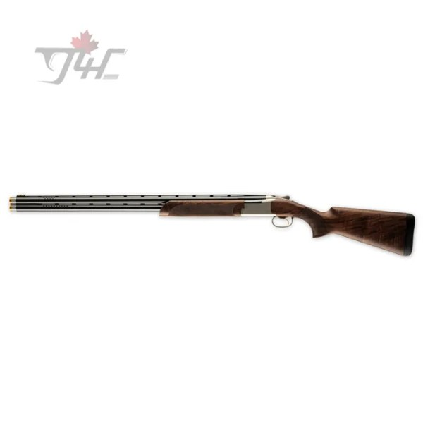 "Browning Citori 725 Sporting Left-Hand 12Gauge 30"" BRL Polished Blued/Walnut"