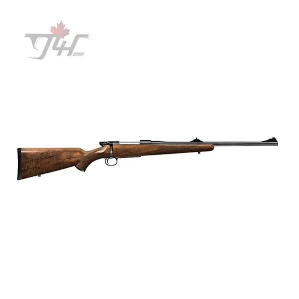Mauser M12 PURE