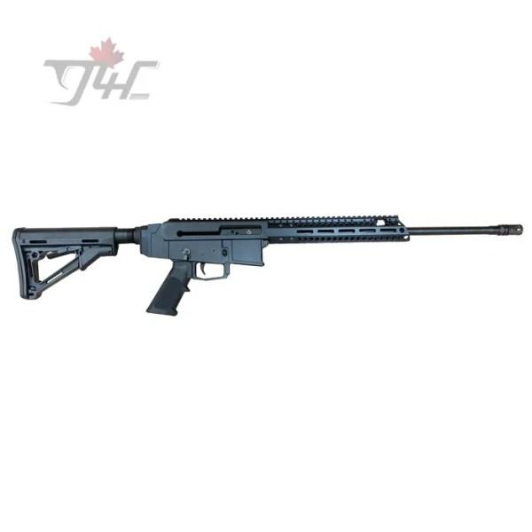 Kodiak Defence WK180-C
