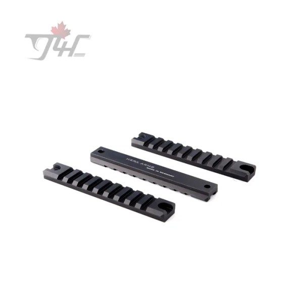 Hera USC Rail Set 3PC