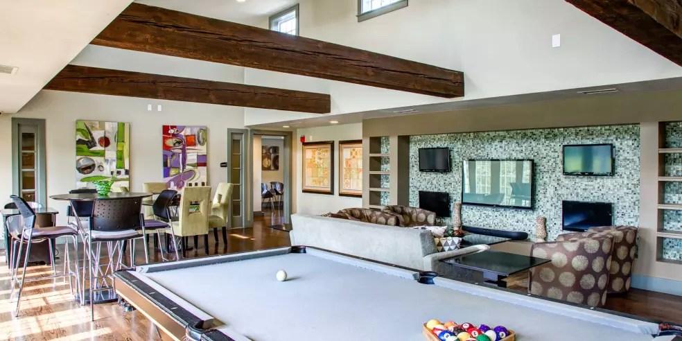 Framingham MA Apartments For Rent Jefferson Hills