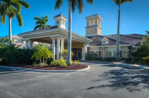 welcome home to aston gardens at pelican pointe
