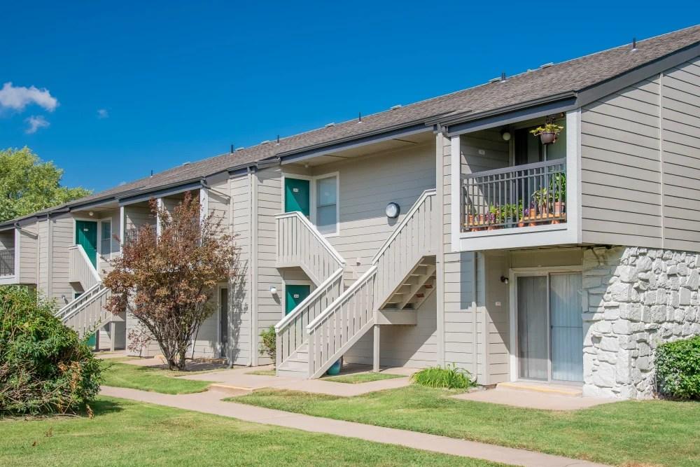 west wichita ks apartments aspen