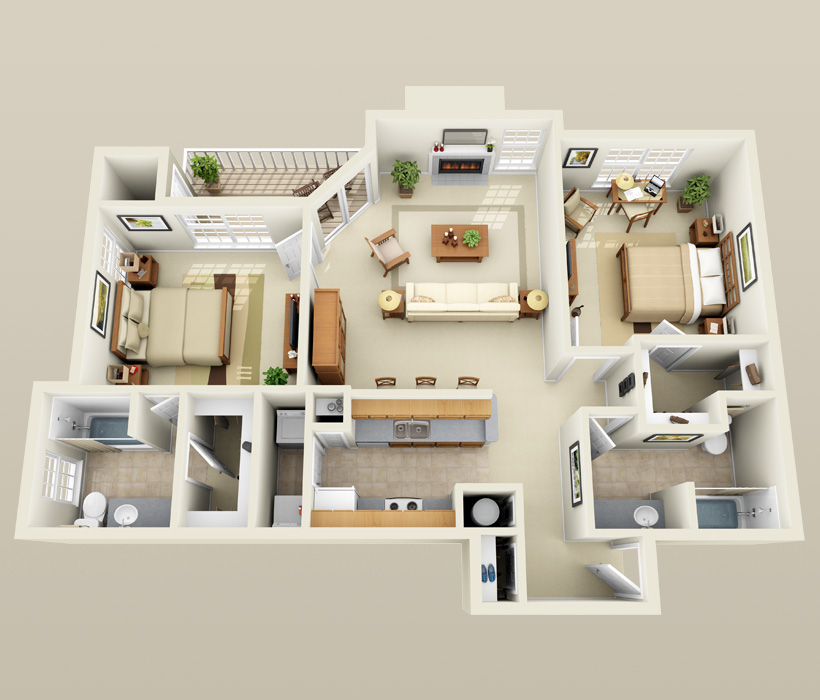 marvelous 1 bedroom apartments madison wi 4 shadow creek sycamore