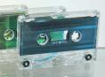 boitier-cassette-radio