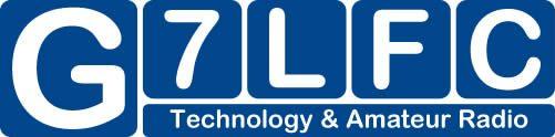 G7LFC World of  Wireless / Radio Communications