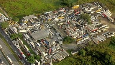 Photo of De quem é a culpa do caos no Brasil, dos caminhoneiros ou Presidente da República?