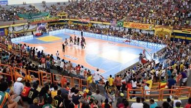 Photo of Sampaio perto de conquistar bicampeonato na LBF
