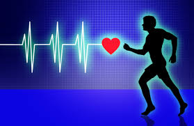 Photo of A emoção da copa: como cuidar do coração?