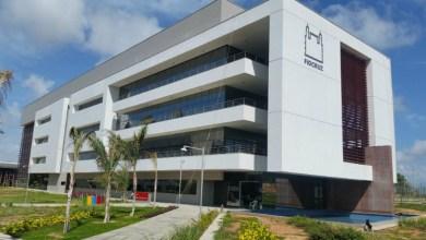 Foto de Fiocruz Ceará inaugura novas instalações