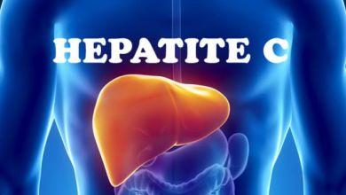 Photo of Hepatite C: Perigos do diagnóstico tardio e tratamento