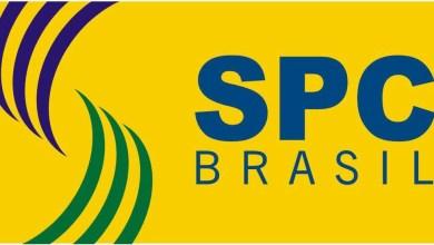 Photo of Inadimplência de empresas cresceu 9,37% em maio