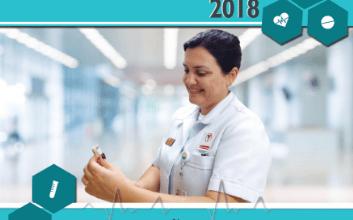 Photo of Marinha abre 177 vagas para profissionais da saúde