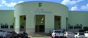 Photo of IFMA oferta mais de 200 vagas em Curso Superior pelo Maranhão