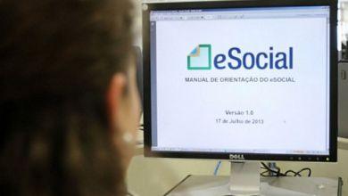 Photo of Microempreendedores podem optar a partir de amanhã (01) adesão ao eSocial